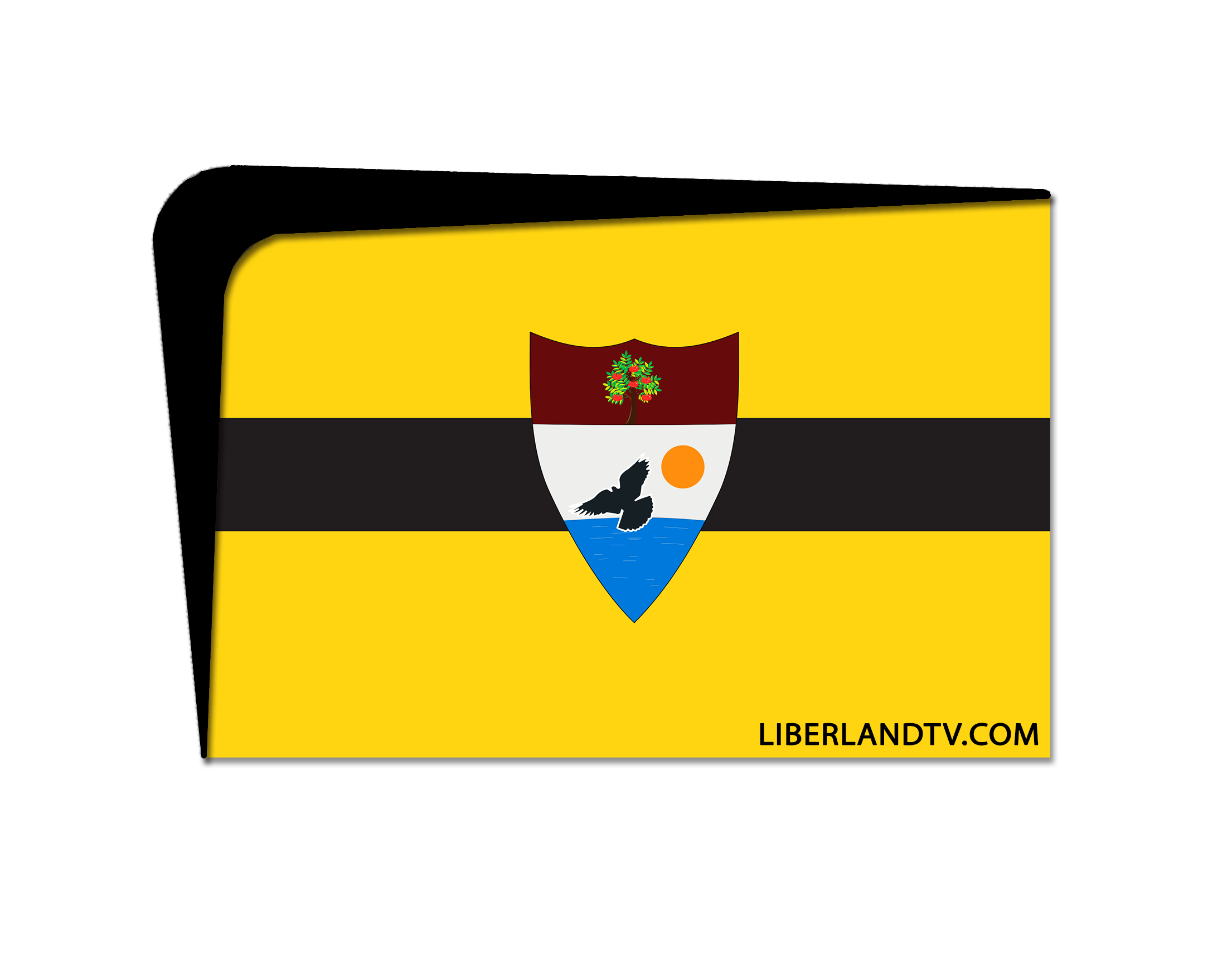 Liberland TV