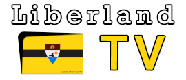 Liberland TV - Free Republic of Liberland